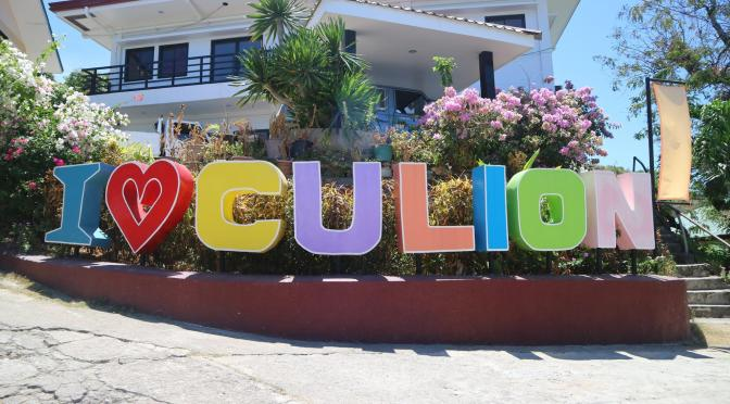 Culion, No Longer an 'Island of No Return'