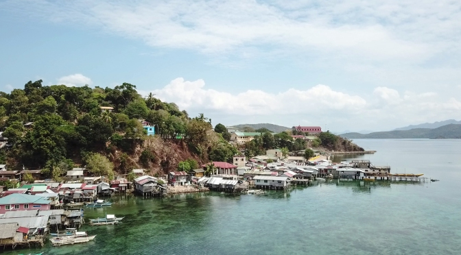 Culion | Historical Timeline: From the Establishment of Leper Colony to Leprosy-free Declaration