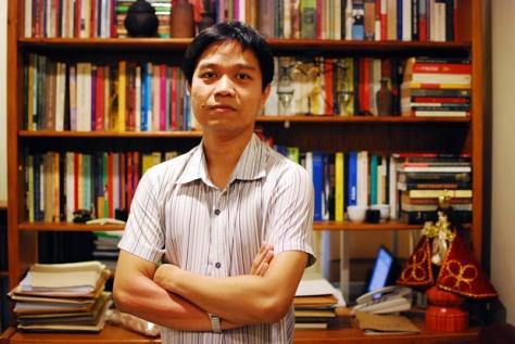 Alvin Yapan directed Culion